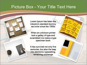 0000075243 PowerPoint Template - Slide 24