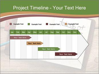 0000075243 PowerPoint Template - Slide 25