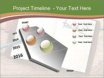 0000075243 PowerPoint Template - Slide 26