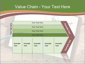 0000075243 PowerPoint Template - Slide 27