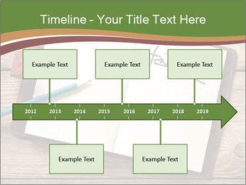 0000075243 PowerPoint Template - Slide 28