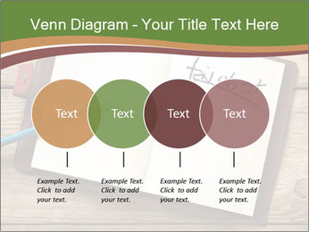 0000075243 PowerPoint Template - Slide 32