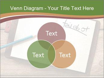 0000075243 PowerPoint Template - Slide 33