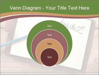 0000075243 PowerPoint Template - Slide 34