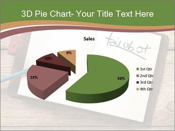 0000075243 PowerPoint Template - Slide 35