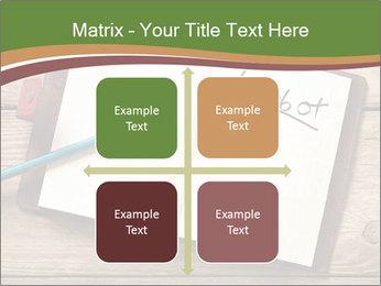 0000075243 PowerPoint Template - Slide 37
