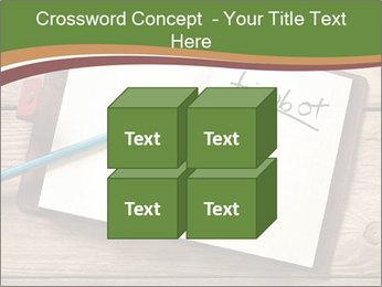0000075243 PowerPoint Template - Slide 39