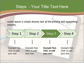 0000075243 PowerPoint Template - Slide 4