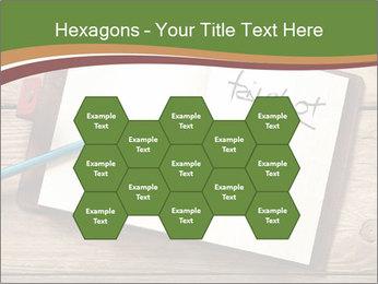0000075243 PowerPoint Template - Slide 44