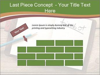 0000075243 PowerPoint Template - Slide 46