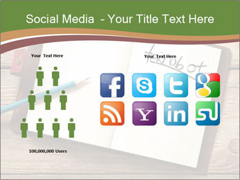 0000075243 PowerPoint Template - Slide 5