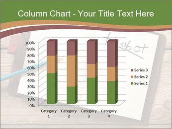 0000075243 PowerPoint Template - Slide 50