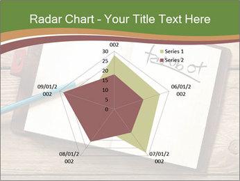 0000075243 PowerPoint Template - Slide 51