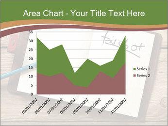 0000075243 PowerPoint Template - Slide 53