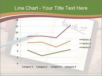 0000075243 PowerPoint Template - Slide 54