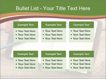 0000075243 PowerPoint Template - Slide 56
