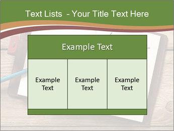 0000075243 PowerPoint Template - Slide 59