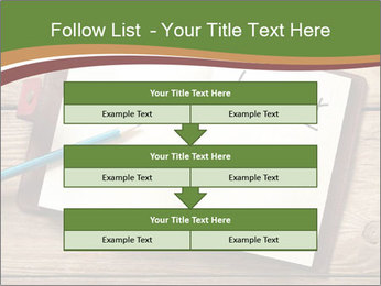 0000075243 PowerPoint Template - Slide 60