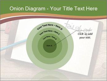 0000075243 PowerPoint Template - Slide 61