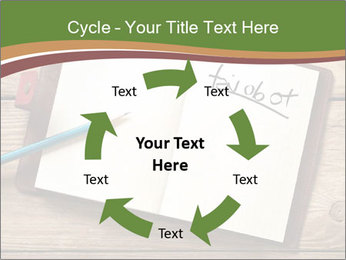 0000075243 PowerPoint Template - Slide 62