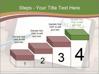 0000075243 PowerPoint Template - Slide 64