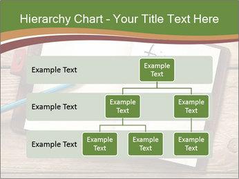 0000075243 PowerPoint Template - Slide 67