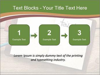 0000075243 PowerPoint Template - Slide 71
