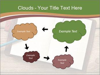 0000075243 PowerPoint Template - Slide 72