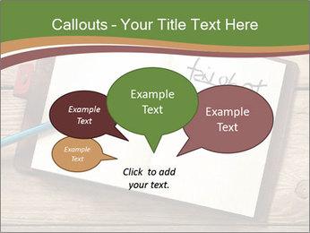 0000075243 PowerPoint Template - Slide 73
