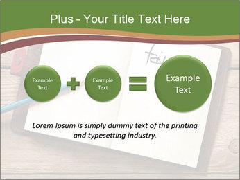 0000075243 PowerPoint Template - Slide 75