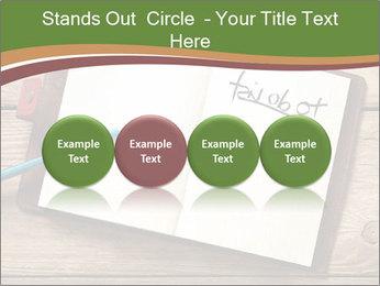 0000075243 PowerPoint Template - Slide 76