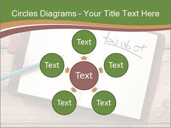 0000075243 PowerPoint Template - Slide 78