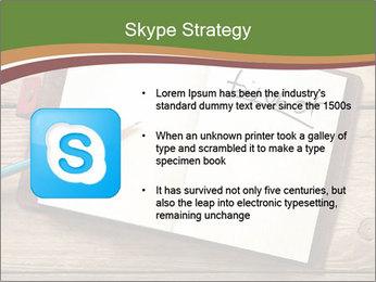 0000075243 PowerPoint Template - Slide 8