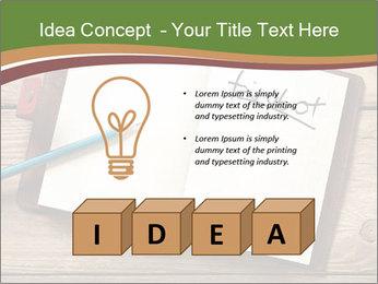 0000075243 PowerPoint Template - Slide 80