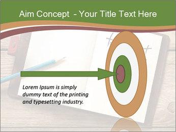 0000075243 PowerPoint Template - Slide 83