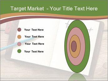 0000075243 PowerPoint Template - Slide 84