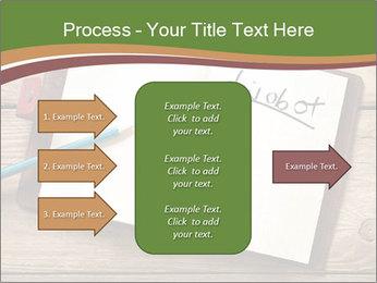0000075243 PowerPoint Template - Slide 85