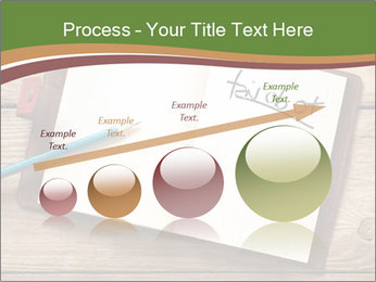 0000075243 PowerPoint Template - Slide 87
