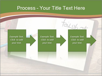 0000075243 PowerPoint Template - Slide 88
