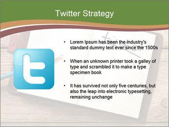 0000075243 PowerPoint Template - Slide 9