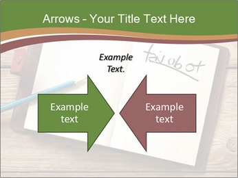 0000075243 PowerPoint Template - Slide 90