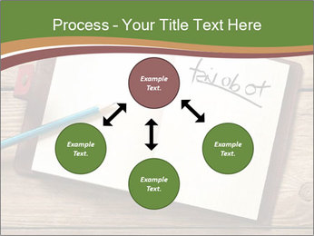 0000075243 PowerPoint Template - Slide 91