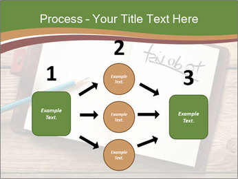 0000075243 PowerPoint Template - Slide 92