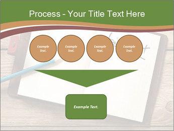 0000075243 PowerPoint Template - Slide 93