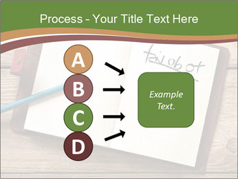 0000075243 PowerPoint Template - Slide 94