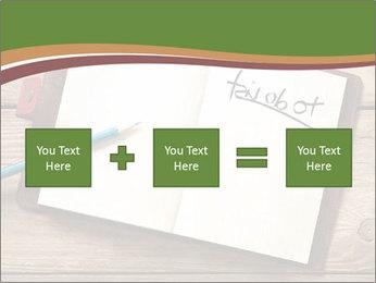 0000075243 PowerPoint Template - Slide 95