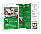 0000075244 Brochure Templates