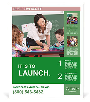 0000075244 Poster Template