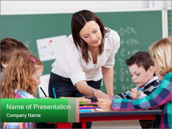 0000075244 PowerPoint Template