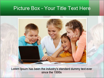 0000075244 PowerPoint Templates - Slide 15